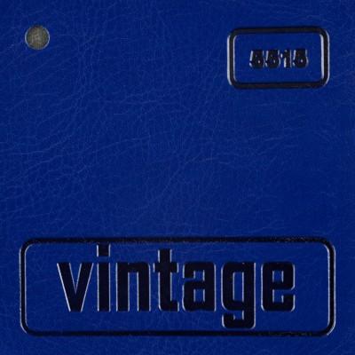 Vintage 5515