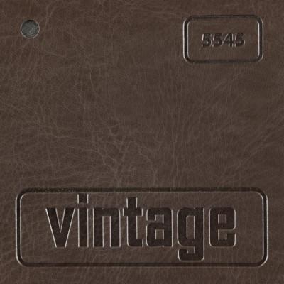 Vintage 5545 (серый)