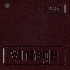 Vintage 5505 (гнилая вишня)