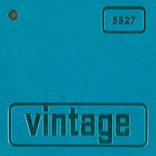 Vintage 5527 (бирюзовый)
