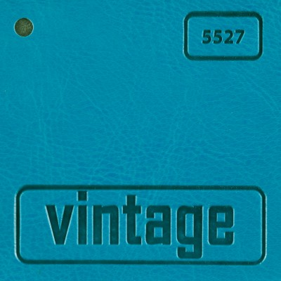 Vintage 5527