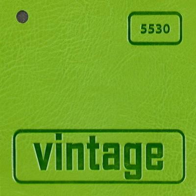 Vintage 5530