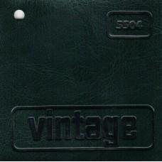 Vintage 5504 (зеленый)