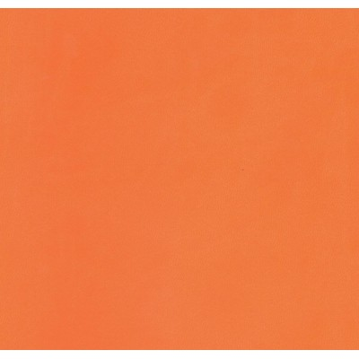 Virando 8055 (оранжевый)