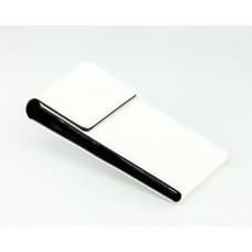 Набор гелевых ручек белый