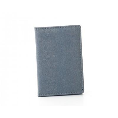 Обложка для паспорта 2
