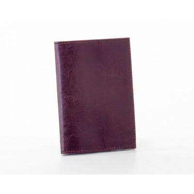 Обложка для паспорта 3
