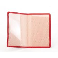 Обложка для паспорта 4