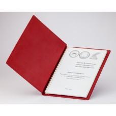 Папка для конференций