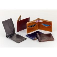 Бумажник П-5