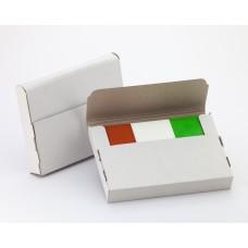 Коробка упаковочная А5