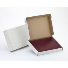 Коробка упаковочная В5