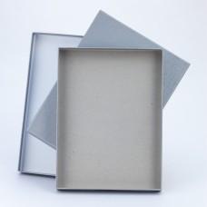 Коробка подарочная А4