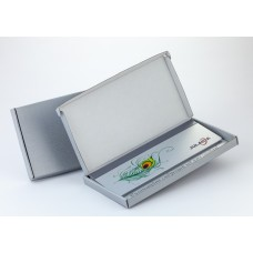 Коробка подарочная для планинга