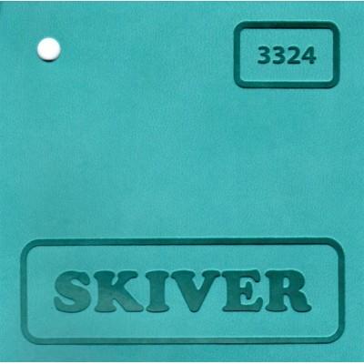 Skiver 3324 (морской)