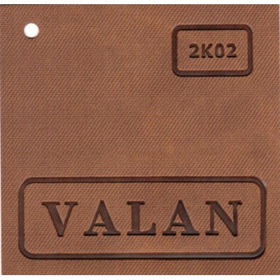 Valan 2K02