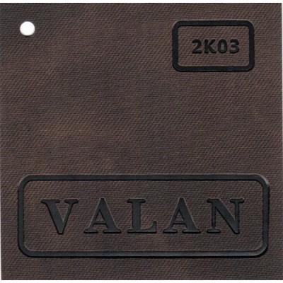 Valan 2K03