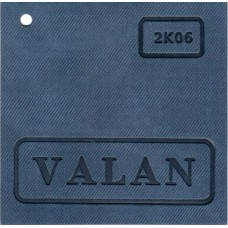 Valan 2K06