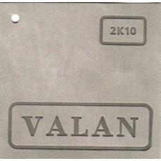 Valan 2K10