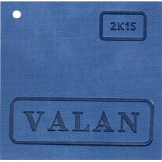Valan 2K15