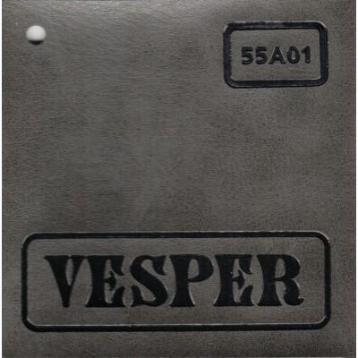 Vesper 55A01 (серый)