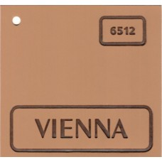 Vienna 6512