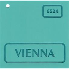 Vienna 6524