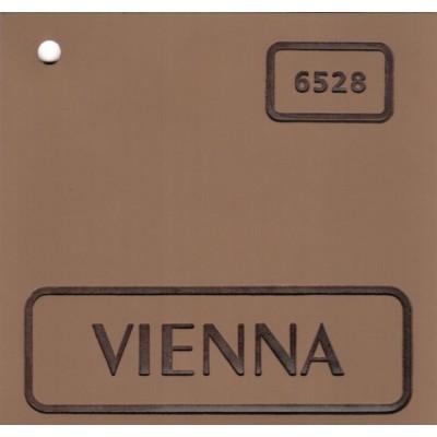 Vienna 6528