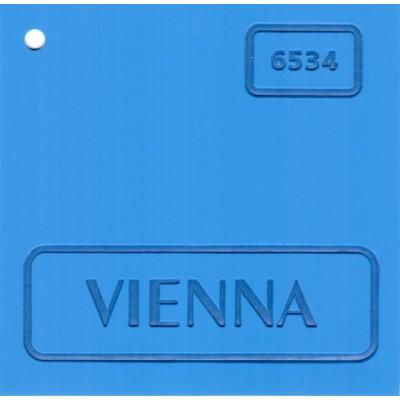 Vienna 6534