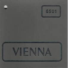 Vienna 6501 (темно-серый)