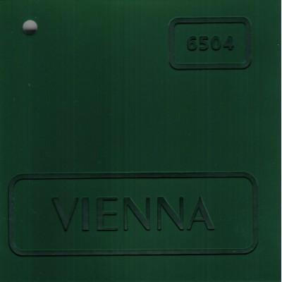 Vienna 6504 (зеленый)