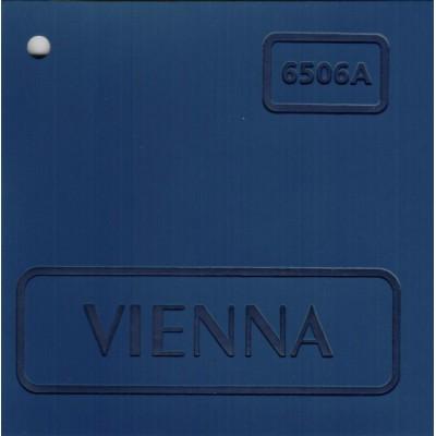 Vienna 6506А (темно-синий)