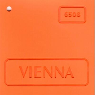 Vienna 6508 (оранжевый)