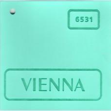 Vienna 6531 (мятный)