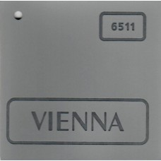 Vienna 6511 (серый)
