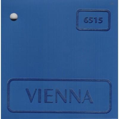Vienna 6515 (синий)
