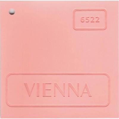 Vienna 6522 (розовый)