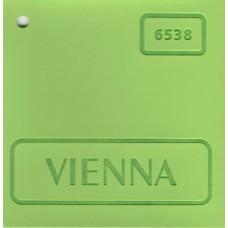 Vienna 6538 (фисташковый)