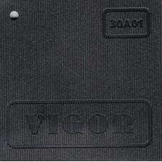 Vigor 30A01 (черный)