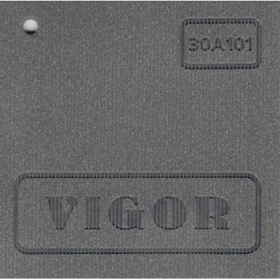 Vigor 30A101 (серый)