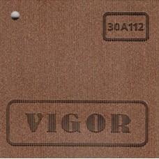 Vigor 30A112 (коричневый)