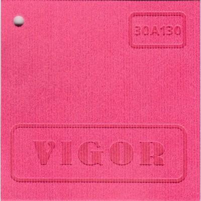 Vigor 30A130 (малиновый)