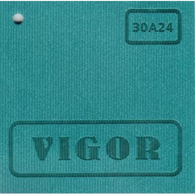 Vigor 30A24 (бирюза)
