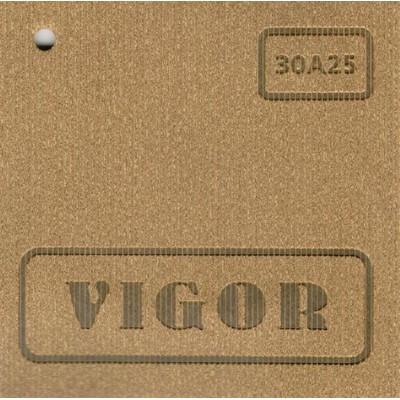 Vigor 30A25 (песочный)