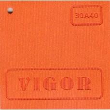 Vigor 30A40 (оранжевый)