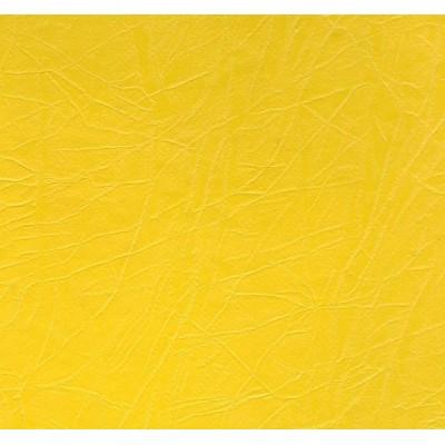 Винил желтый ТР-29750000