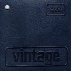 Vintage 5506 (темно-синий)